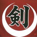 剣道野郎 (@0322Ryam) Twitter