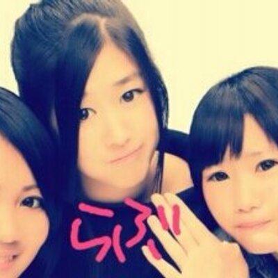 """青山祥子 on Twitter: """"cheer01_..."""