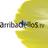Photo de profile de ArribaDellosTv