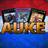 Auke1993