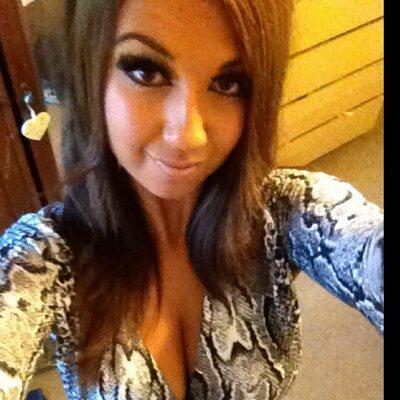 Hot girl uk amateur