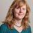 Heather Johnston - Heather_coach