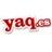 yahoraque_es