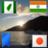 🎌🇯🇵安倍政権で日本を取り戻す🎌