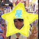 あ (@05444818) Twitter