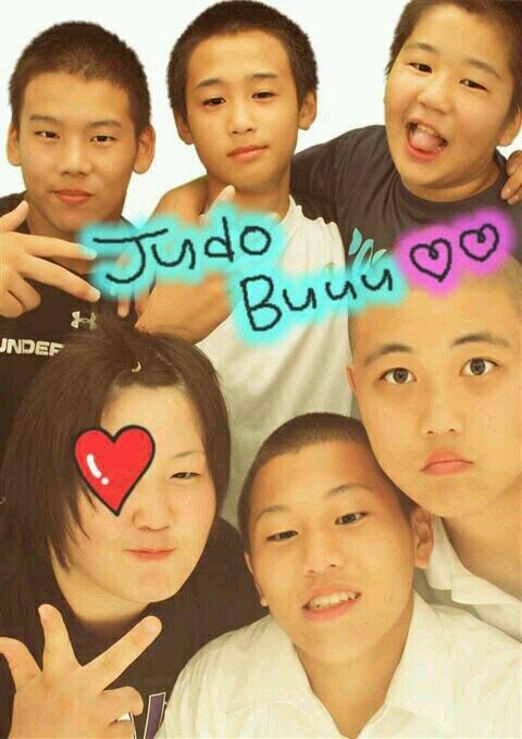 山本大生 (@judodaisuki0621)   ...