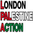 LDNPalestineAction