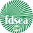 FDSEA09