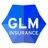 GLMinsurance's avatar