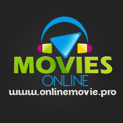 online movies (@onlinemoviespro) | twitter
