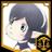 幻姫のアイコン