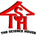 @TheScienceHouse