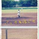 ⚾TAMAKI⚾ (@0116Tamaki) Twitter