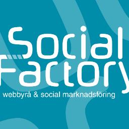 @social_factory