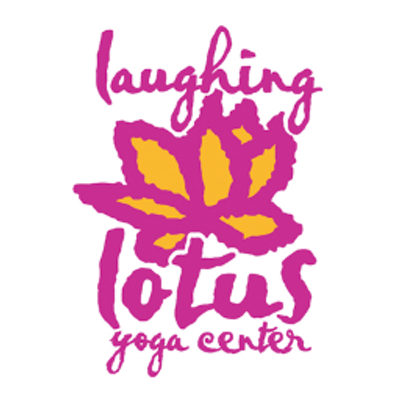 Image result for laughing lotus nyc