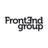Frontend Group