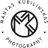 Mantas Phototography