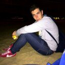 Daniel Vela (@1395Dani) Twitter