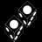 akahana_1's icon