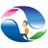 titter_avatar