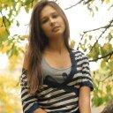 Liza (@00Lapteva) Twitter