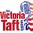 Victoria Taft