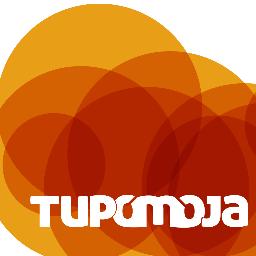 @tupomoja