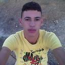 abderahim lafkir (@05Lfkir) Twitter