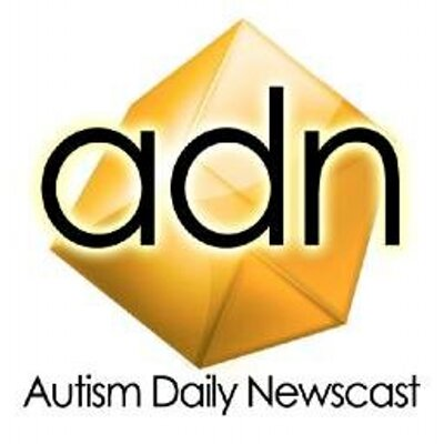 Susan Dunne – Autism Daily Newscast
