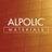 Alpolic_ACM_MCM