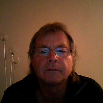 Pierre andr dorsaz finland2 twitter for Domon pierre andre