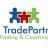 TradePartners