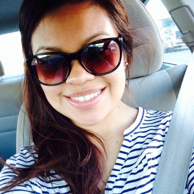 Esmeralda Trejo (@esmeraldat04) | Twitter Esmeralda M. Trejo