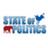 StateOfPolitics