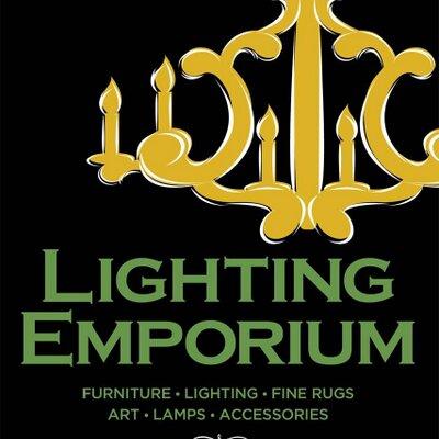 Lighting Emporium Lightngemporium