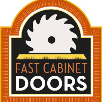 Innovative Fast Cabinet Doors Decoration