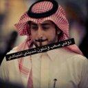 ˇ . خالد اليماحي♡ (@0508171663) Twitter