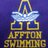 Affton Swim Team (@coachbohn) Twitter profile photo