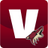 @Coyotes_VAVEL Profile picture