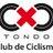 TONDO Club Ciclisme