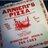 Arnieri's Pizza