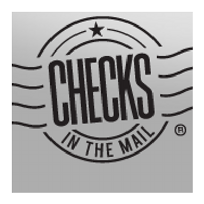 With over colorful check designs, coordinating checkbook covers, personalized address labels and more, Checks In The Mail is committed to high-quality products, distinctive design, superior service, maximum convenience and satisfaction guaranteed.