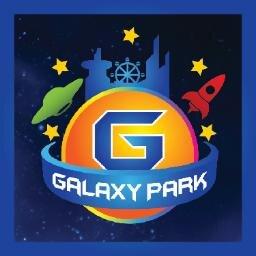 @GalaxyParkJo