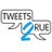 tweets2rue