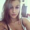 Olivia (@0livia_ms) Twitter