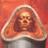 Dune_Emperor
