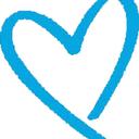 Coração Azul Rio