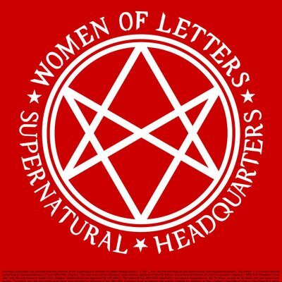 Women of Letters (@WoLheadquarters) | Twitter