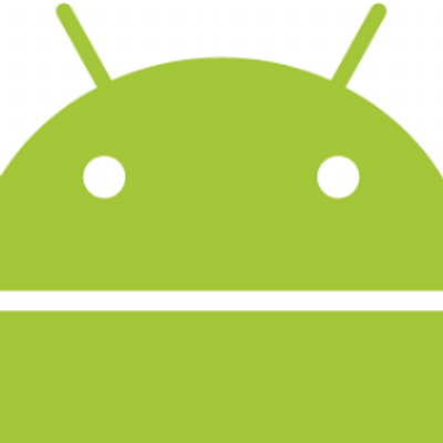 Trend Droid on Twitter:
