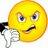Twitter User 1072391511998902272